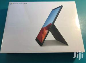 New Microsoft Surface Pro 128 GB Black | Tablets for sale in Greater Accra, Kokomlemle