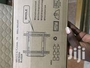 Brand New Wall Mount For Your Tv Up To 42 Inches | Accessories & Supplies for Electronics for sale in Greater Accra, Adenta Municipal
