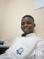Junior And Senior High School Teacher | Classes & Courses for sale in Greater Accra, Ga South Municipal