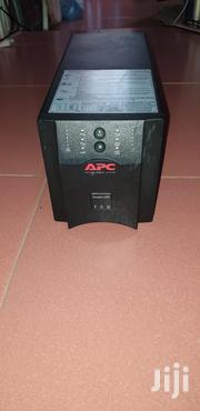 APC Smart UPS | Computer Hardware for sale in Greater Accra, Chorkor