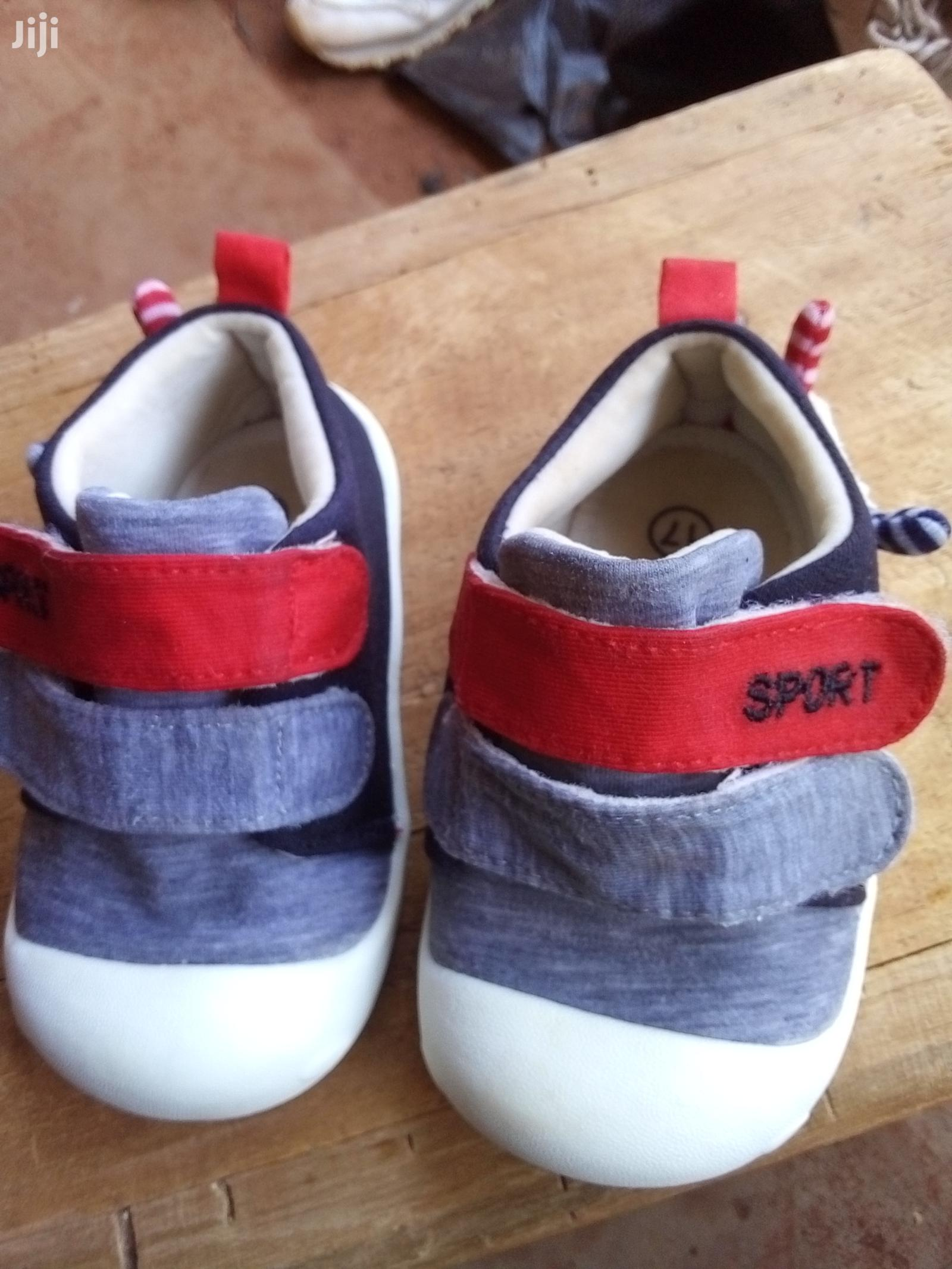 Quality and Affordable Shoes for Kids