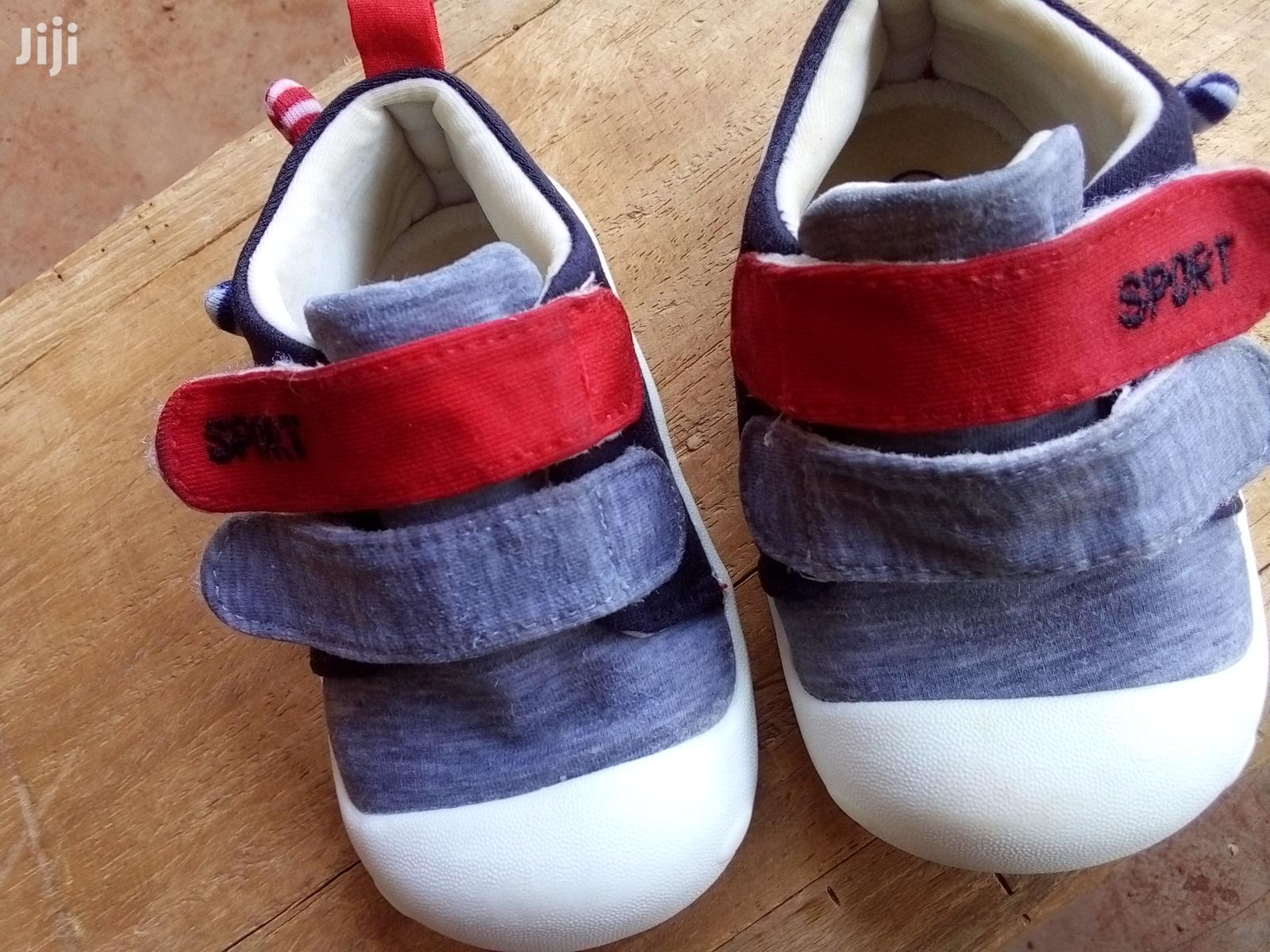 Quality and Affordable Shoes for Kids | Children's Shoes for sale in Tamale Municipal, Northern Region, Ghana