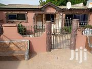 2 Bed Room Self Contain for Rent Near West Hills Mall | Houses & Apartments For Rent for sale in Greater Accra, Ga South Municipal