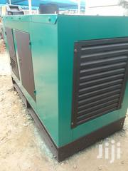 Perkins 30kva Generator | Electrical Equipment for sale in Greater Accra, Achimota