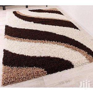 Center Carpet   Home Accessories for sale in Greater Accra, Agbogbloshie