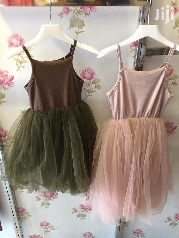 Good Quality Dress | Children's Clothing for sale in Achimota, Greater Accra, Ghana