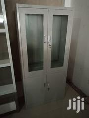 Metal Cabinet | Furniture for sale in Greater Accra, Kokomlemle
