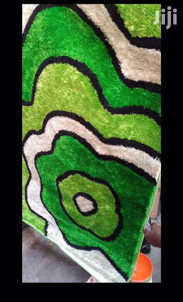 Center Carpet | Home Accessories for sale in Agbogbloshie, Greater Accra, Ghana