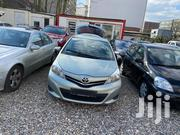 Toyota Yaris 2013 Gray   Cars for sale in Greater Accra, Adenta Municipal