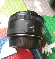 Canon Lens | Accessories & Supplies for Electronics for sale in Eastern Region, Akuapim South Municipal