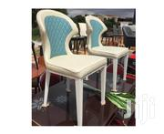 Leather Dining Chair   Furniture for sale in Greater Accra, Adabraka