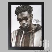 Pencil Art | Arts & Crafts for sale in Greater Accra, Dansoman