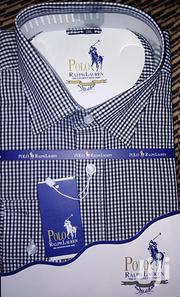 Polo Ralph Lauren | Clothing for sale in Greater Accra, East Legon