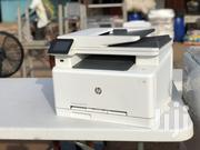 Hp Color Laserjet Pro Mfp M277dw | Printers & Scanners for sale in Greater Accra, Adenta Municipal