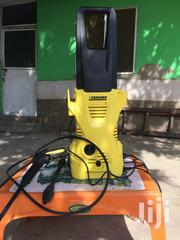 Karcher K2 Car Wash Machine From U.K For Sale   Vehicle Parts & Accessories for sale in Greater Accra, North Kaneshie