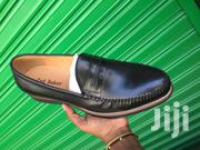 Ted Baker Shoes | Shoes for sale in Greater Accra, Accra Metropolitan