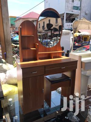 Quality Durable And Affordable Mirror | Home Accessories for sale in Greater Accra, Kokomlemle