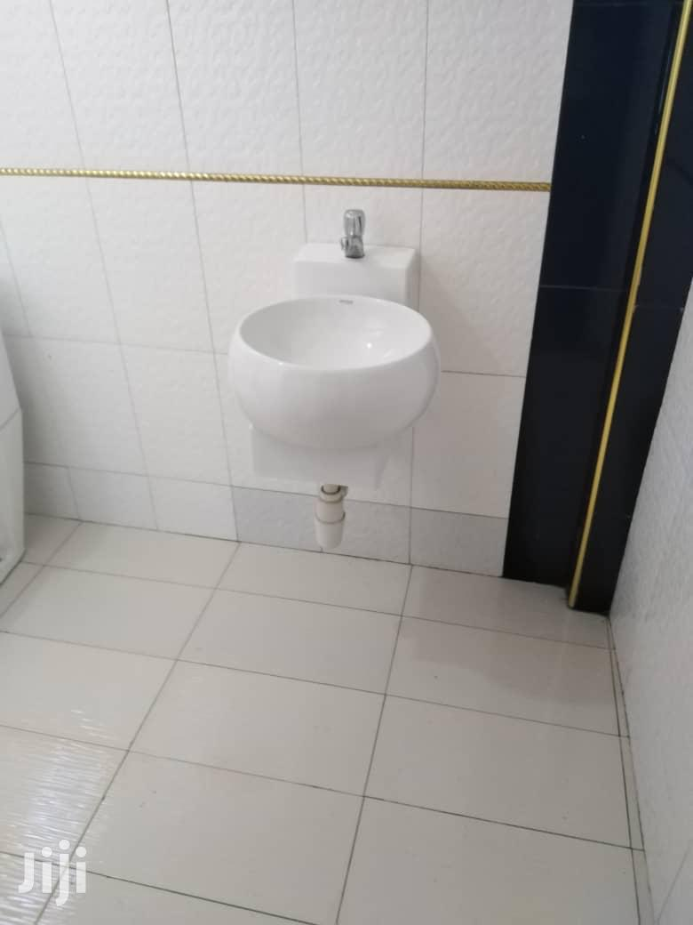 Two Bedroom For Rent At K Boat For Two Years Advance | Houses & Apartments For Rent for sale in Ga East Municipal, Greater Accra, Ghana