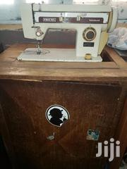 Electric Sewing Machine | Home Appliances for sale in Greater Accra, Nungua East