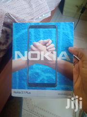 Nokia 3.1 Plus 16 GB Blue | Mobile Phones for sale in Greater Accra, Ga East Municipal