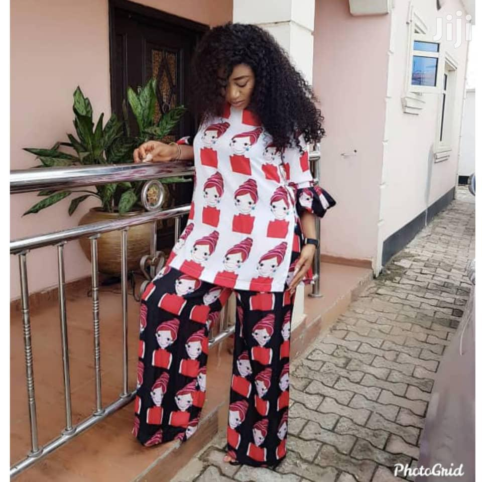 Long Maxi Dresses | Clothing for sale in Accra new Town, Greater Accra, Ghana