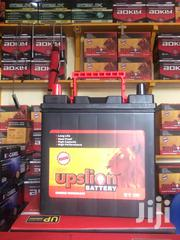 Car Battery 11 Plate   Vehicle Parts & Accessories for sale in Greater Accra, Achimota