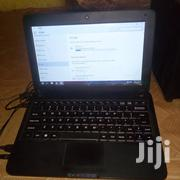 Laptop 4GB Intel Core M 256GB | Laptops & Computers for sale in Upper East Region, Bolgatanga Municipal