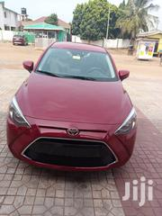 Toyota Yaris 2017 | Cars for sale in Greater Accra, Accra Metropolitan