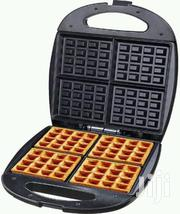 Waffle Maker | Kitchen Appliances for sale in Greater Accra, Akweteyman
