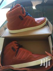 Adidas Fashion | Shoes for sale in Greater Accra, Ashaiman Municipal