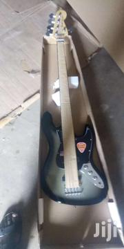 Bass Fender Guitar   Musical Instruments & Gear for sale in Greater Accra, Dansoman