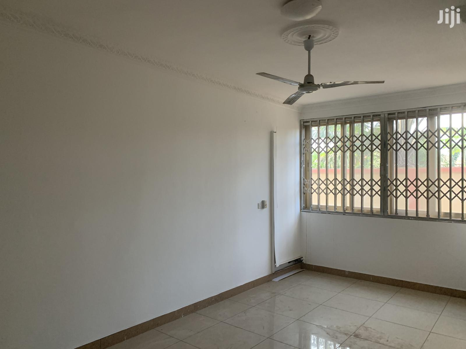 Archive: Neat 3 Bedroom Apartment for Rent at Haatso