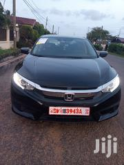 New Honda Civic 2018 Black | Cars for sale in Greater Accra, East Legon