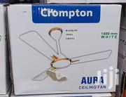 Crompton Ceiling Fan | Home Appliances for sale in Greater Accra, Akweteyman