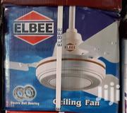 Elbee Ceiling Fan | Home Appliances for sale in Greater Accra, Akweteyman