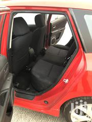 Mazda 3 2.MPS Extreme 2008 Red | Cars for sale in Greater Accra, Adenta Municipal