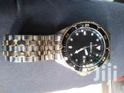 Quality Watches | Watches for sale in Ashanti, Kumasi Metropolitan