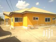 Executive 5 Bedrooms For Sale At Adenta | Houses & Apartments For Sale for sale in Greater Accra, Madina