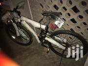 Schwinn S29 Dual-Suspension Mountain Bike   Sports Equipment for sale in Greater Accra, Tema Metropolitan