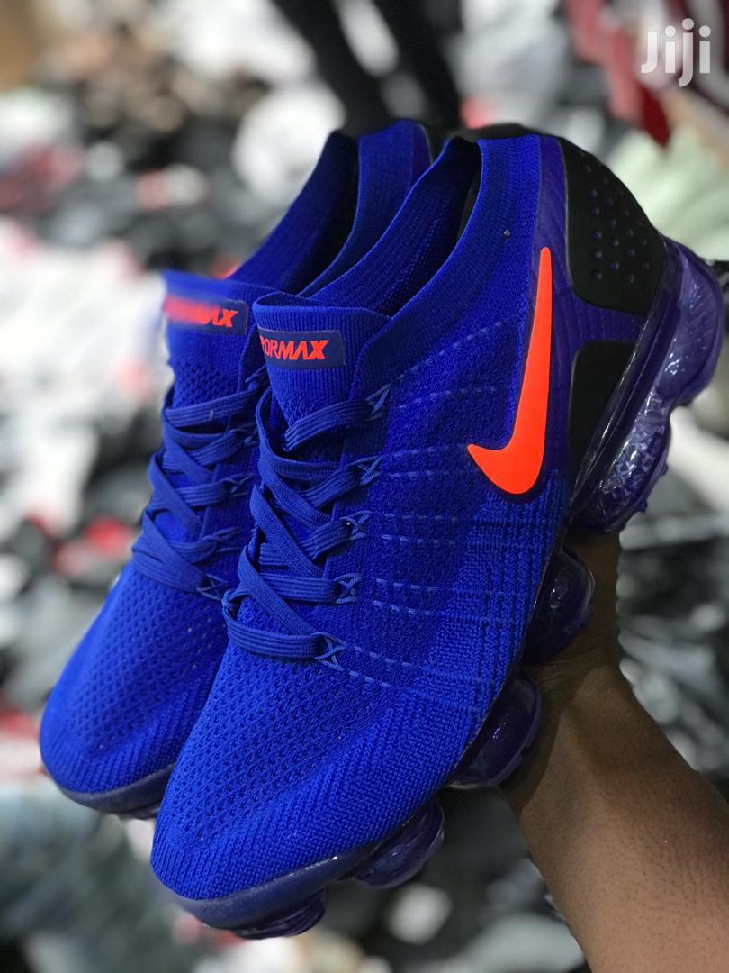 Nike Air Sneakers | Shoes for sale in Dzorwulu, Greater Accra, Ghana