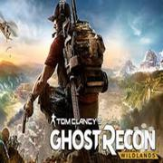 Tom Clancy's Ghost Recon | Video Games for sale in Greater Accra, Kwashieman