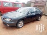 Nissan Primera 2005 Gray | Cars for sale in Ashanti, Kumasi Metropolitan