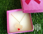 Classic Customized Necklace | Jewelry for sale in Greater Accra, Accra Metropolitan