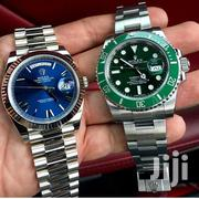 Rolex Submariner Daydate Clone | Watches for sale in Greater Accra, Accra Metropolitan