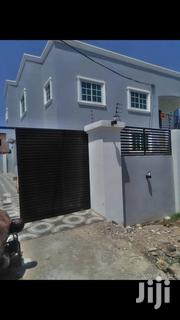 4bedroom Self Compound To Let At Teshie Penny | Houses & Apartments For Rent for sale in Greater Accra, Teshie new Town