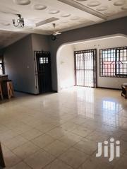 4 Bedroom Self Compound for Rent at Ritz Junction | Houses & Apartments For Rent for sale in Greater Accra, Madina