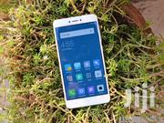 Xiaomi Redmi Note 4 64 GB Gold | Mobile Phones for sale in Greater Accra, North Kaneshie