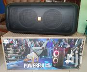 Jbl Partybox 300 | Audio & Music Equipment for sale in Greater Accra, Adabraka