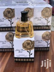 Unisex Spray 100 ml | Fragrance for sale in Greater Accra, Airport Residential Area