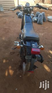 Kymco 2016 Black | Motorcycles & Scooters for sale in Northern Region, Tamale Municipal
